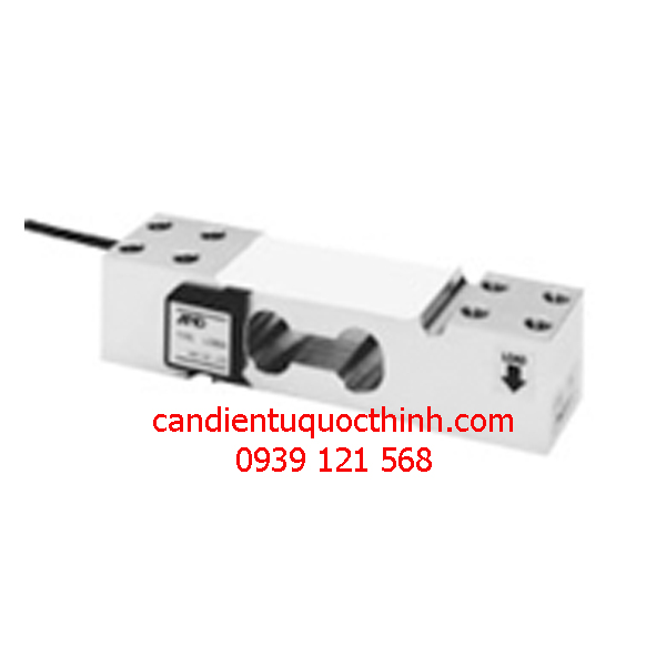 loadcell and lcb04