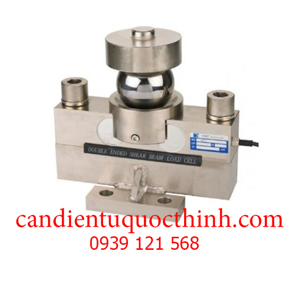 loadcell vlc 121