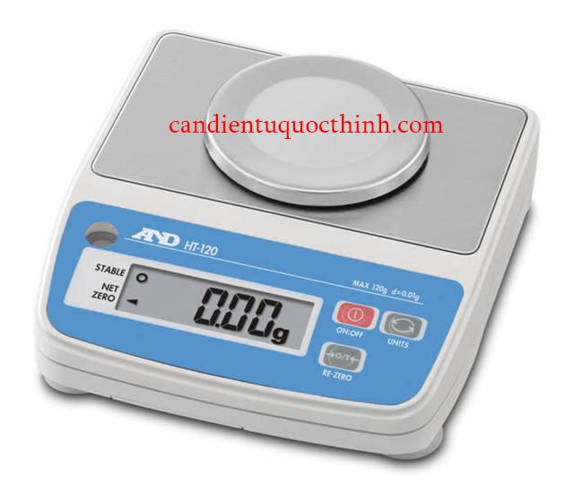 Cân đo độ mủ cao su
