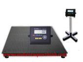 Cân sàn điện tử PS-103 Prime
