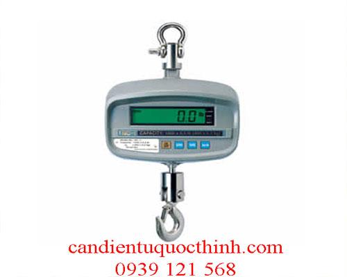 Cân treo điện tử CAS NC-1