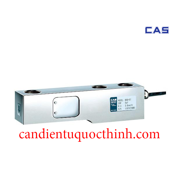 Loadcell CAS BSB
