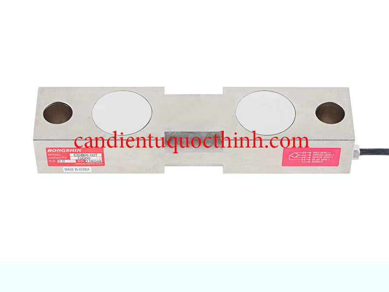 Loadcell CDBH