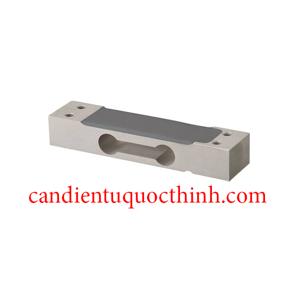 Loadcell PT 1000