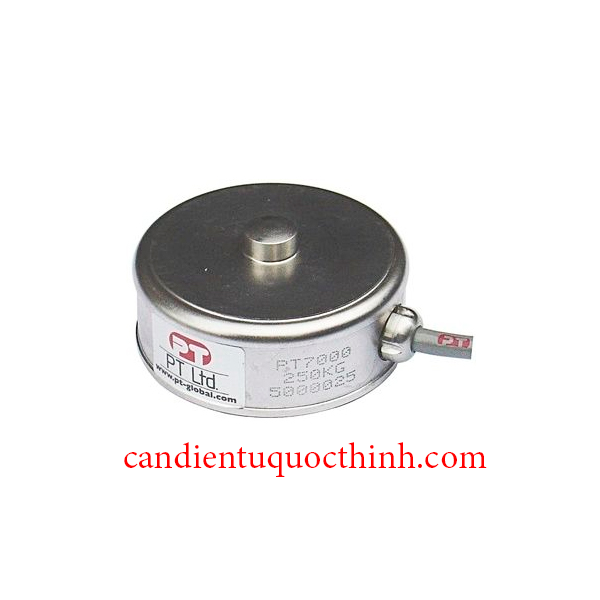 Loadcell PT 7000