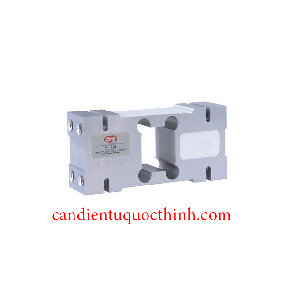 Loadcell PT ASP6-F