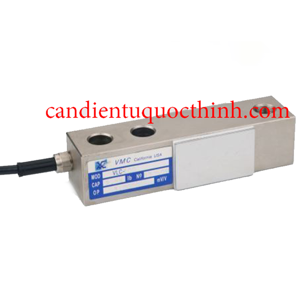 Loadcell VLC 100