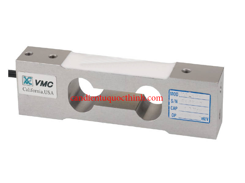 Loadcell VLC 131