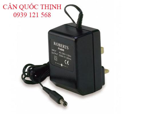Adapter dành cho cân điện tử
