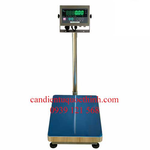 Cân bàn điện tử 30kg DI28SS