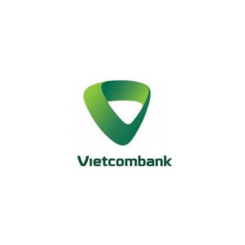 Chi Nhánh Vietcombank tại Quận 1