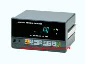 Đầu cân điện tử AD-4329A