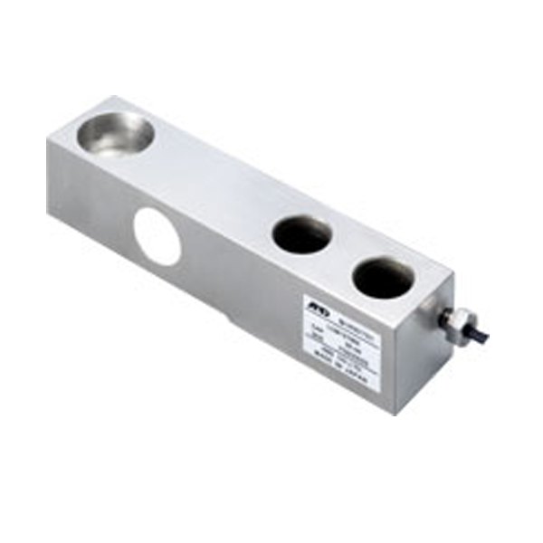 Loadcell AND LCM13