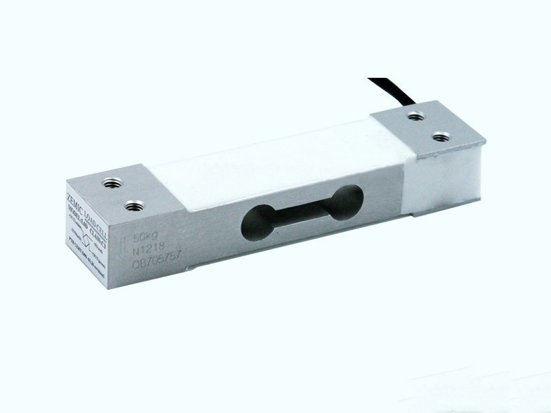 Loadcell L6D