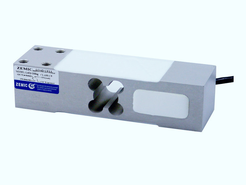 Loadcell L6E3