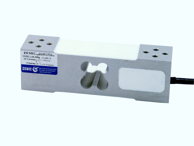 Loadcell L6E