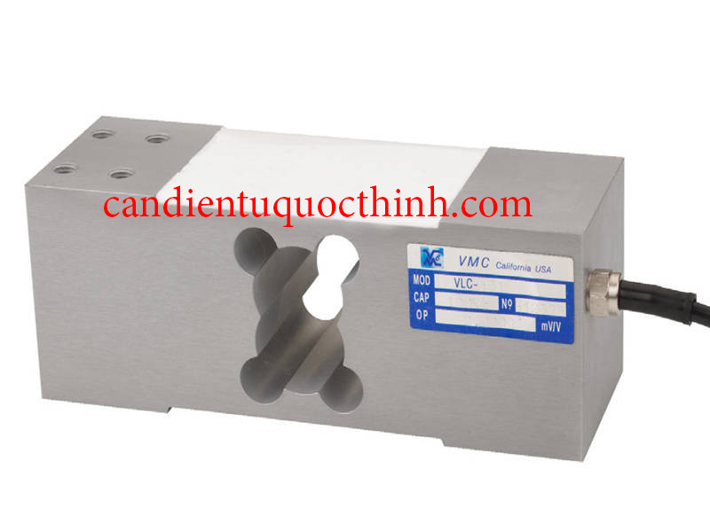 Loadcell VLC 132