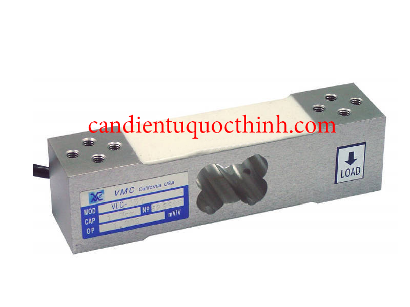 Loadcell VLC 137