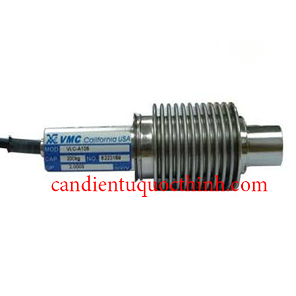 Loadcell VLC A106