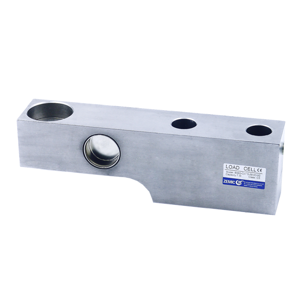 Loadcell Zemic BM8G